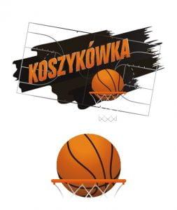 Stroje koszykarskie