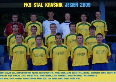 STAL Kraśnik