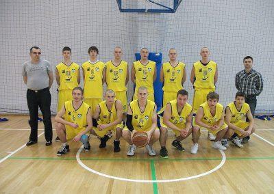 AZS Katowice