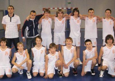 UKS 27 Katowice