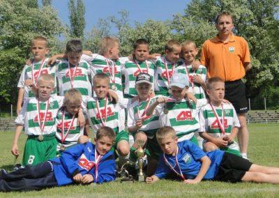 MKS Zaborze