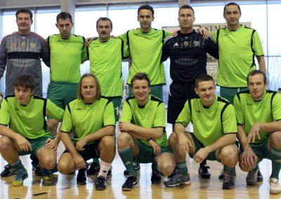 VIP Katowice