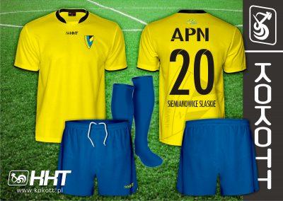 APN S 2