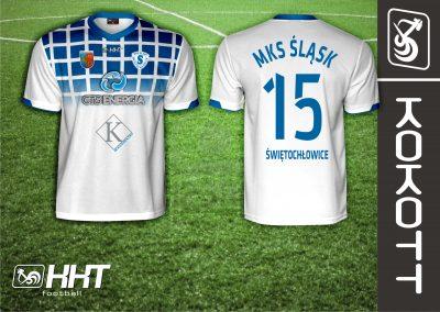 SLASK SW 2016