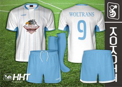 k12 woltrans