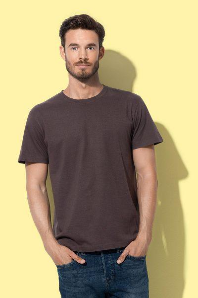 T-shirt ST2000_model