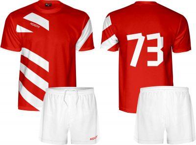 strój piłkarski model k1027.jpg