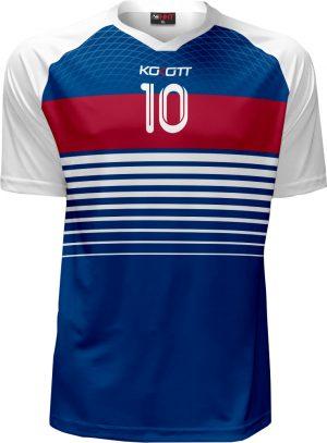 koszulka piłkarska k1502