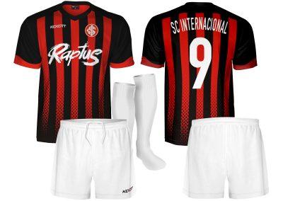 strój piłkarski model k1060 400x284