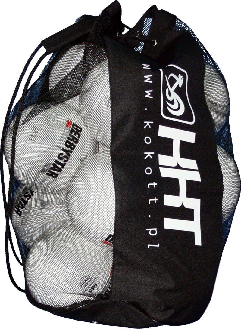 af5c0314ff8f5 Torba - worek na piłki TP12 • KOKOTT Stroje sportowe • Torba na piłki