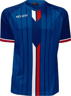 koszulki piłkarskie model k1503