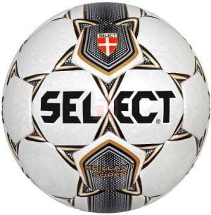 Piłka Select Brillant