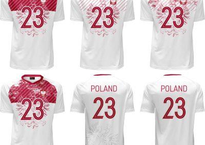 K15 POLSKA Goalball