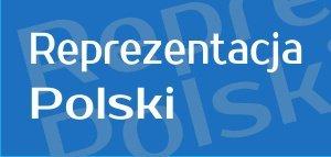 Koszulki kibica Reprezentacji Polski
